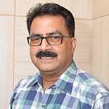 Mr. Kamal Priya
