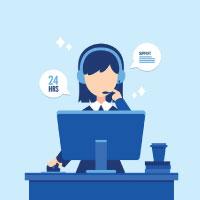 Top 10 Call Center Metrics