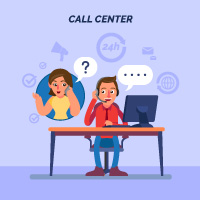 10 Compelling reasons why you need call centres in India