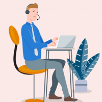 5 Top Skills For Running Successful Inbound Call Center