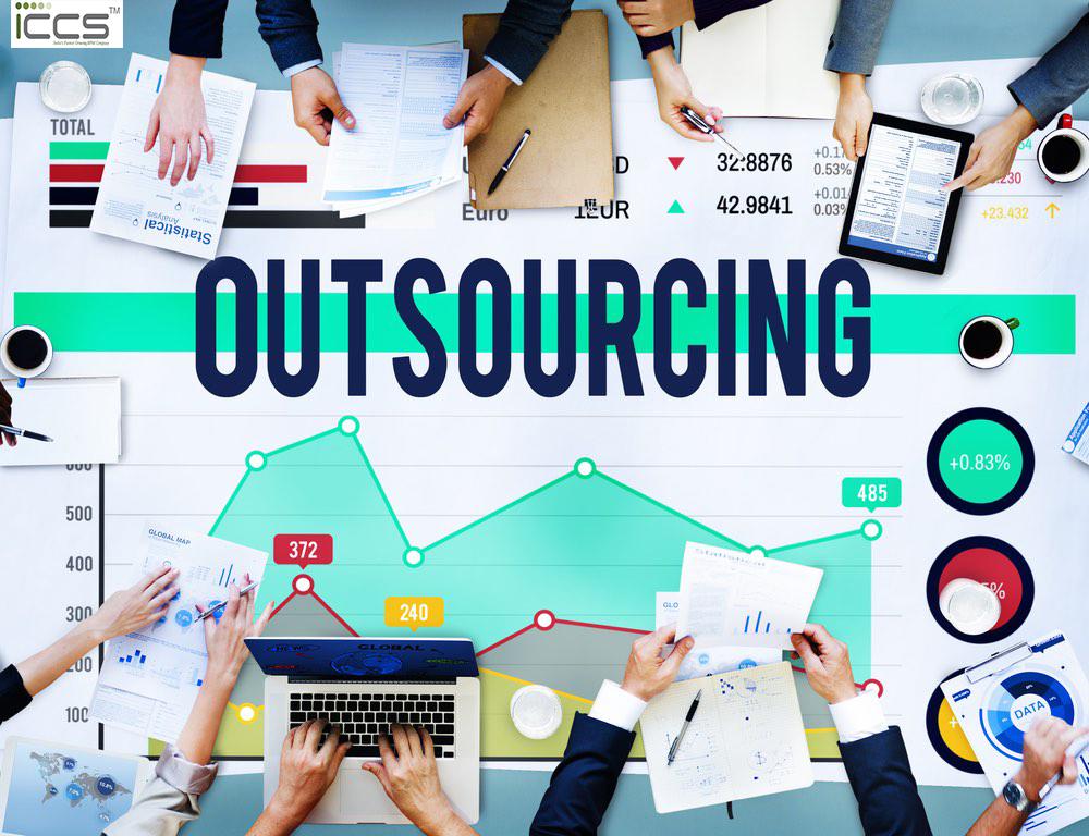 8 Excellent Ideas to Ensure Outsourcing Success