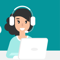 Importance of Automatic Dialer System in Call Centre