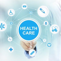 Benefits of BPO Outsourcing In Healthcare