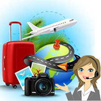 How to Improve Growth Rate of BPO Outsourcing in Travel and Hospitality?