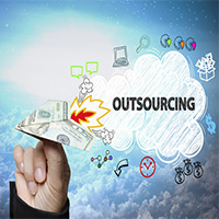 How to Cater to Market Challenges with Call Center Outsourcing