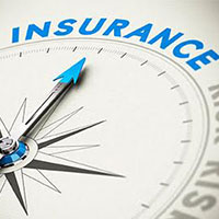 What Is Advantage of Inbound Call Center in Insurance Sector
