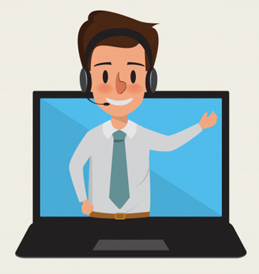 Why outsource your call center operations to India?