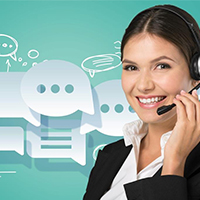 Building Synergy with your customers