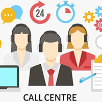 Importance Of Call Center Supervisors