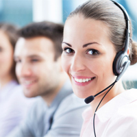 10 Importance Of Live Chat For Customer Support