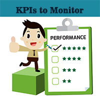 Top BPO Call Center KPIs to Monitor and Concentrate on Success