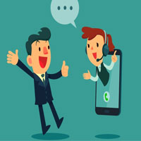 Keeping Contact Centre Employees Motivated
