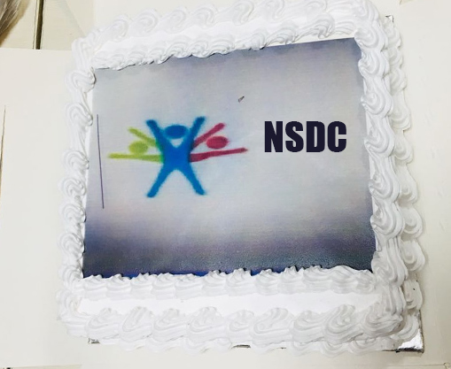 ICCS OPEN WITH NATIONAL SKILL DEVELOPMENT CORPORATION (NSDC) NEW PROCESS