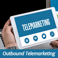 Outbound Telemarketing: Changing the Direction of Your Business