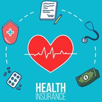 Role of BPM in Insurance Market