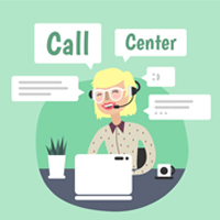Telemarketing Outsourcing Services-Best for Promotion