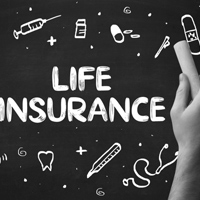 The Role of BPO in the Insurance Industry