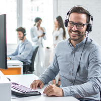 The State of the Onshore USA Call Center