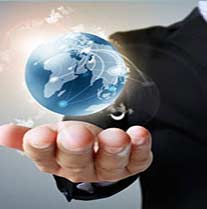 How does Telesales Outsourcing works