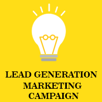 8 Best Lead Generation Practices for Your Next Marketing Campaign