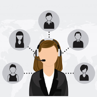 Upgrading Business Virtues via Outsourcing Outbound Call Center Services