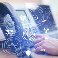 Ways Start-ups can Progress with Call Center Technology