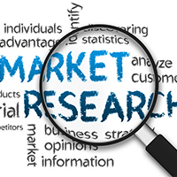 Why Is Market Research Company Imperative to Business?