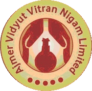 ICCS Open  With Ajmer Vidyu Vitran Nigam ltd New Process'