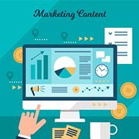 Digital marketing trends of 2020 to Break Clutter