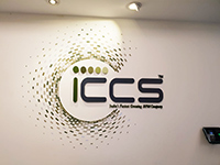 ICCS-BPO Open New Site in Mumbai