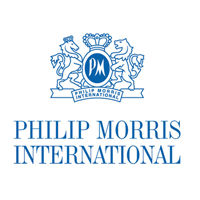 ICCS-BPO Open New Process With philip morris international