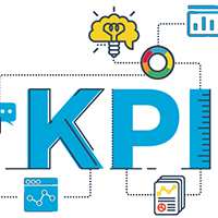 5 Crucial KPI's That US Call Centers Track for High Productivity