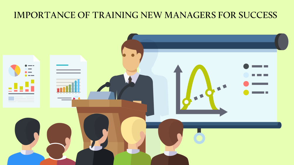 importance of induction training Importance how to use it / training she-q  policies  procedures risk assessments office safety  office standards site standards  erith induction 2017.