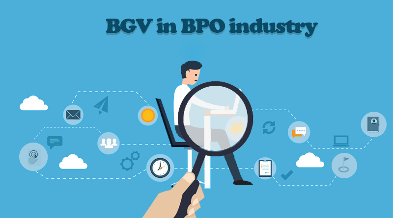 importance in bpo industry In india, business process outsourcing (bpo) is the fastest growing segment of  the ites (information technology enabled services) industry.