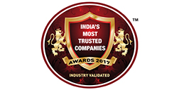 India-Mosted-Trusted