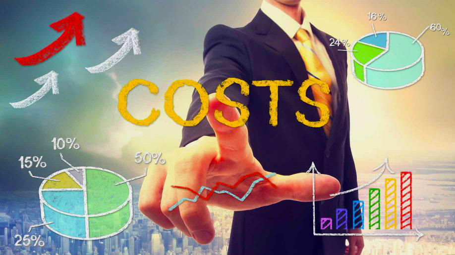 Cost Reduction-CallCenters-ICCS