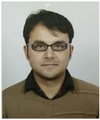 Amit Miglani