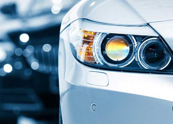 automotive outsourcing